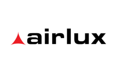 Electroménager Airlux