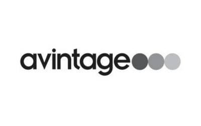 Avintage Cave a Vins