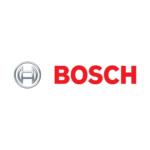 Acheter Congélateur Armoire Coffre Bosch Pas Cher