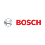 Electroménager Bosch