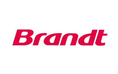 Electroménager Brandt