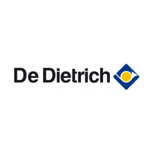 SAV De Dietrich électroménager - Four – Cuisinière Plaque Induction – Lave Vaisselle – Hotte