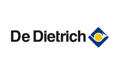 Acheter Achat De Dietrich électroménager - Four – Cuisinière Plaque Induction – Lave Vaisselle – Hotte