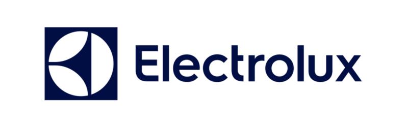 ELECTROLUX Achat Four Lave Vaisselle Lave Linge Plaque Induction Hotte Frigo Moins Cher