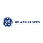 Achat Réfrigérateur (frigo Américain) General Electric Moins Cher