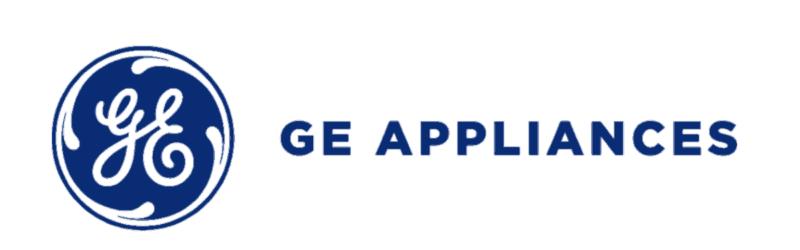 SAV Elcromenager General Electric Réfrigérateur (frigo Américain) GE Electric Moins Cher