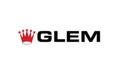 Electroménager Glem