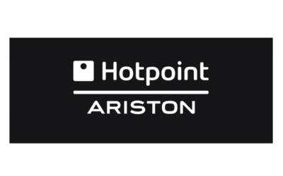 Hotpoint Ariston Electroménager
