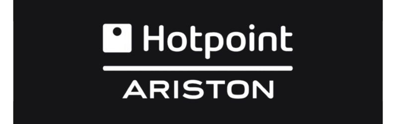 Hotpoint Ariston Electroménager