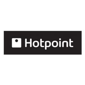 SAV Hptpoint - Indesit Service Apres Vente Ariston Hotpoint Paris