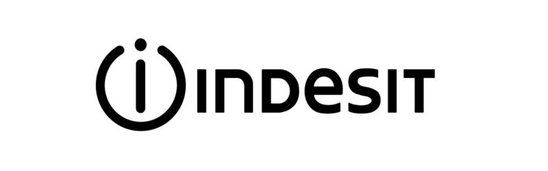 Electroménager Indesit