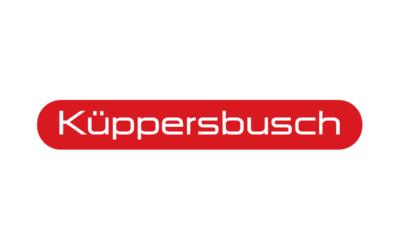 Electroménager Kuppersbusch