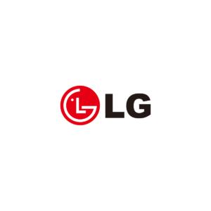 LG SAV Service Apres Vente Depannage Reparation Frigo Americain - Lave Linge - Four Micro Ondes Paris