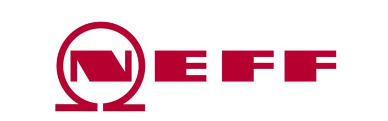 Electroménager Neff