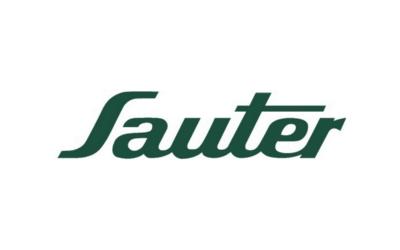 Electroménager Sauter