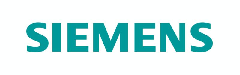 Electroménager Siemens