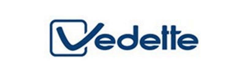 Electroménager Vedette