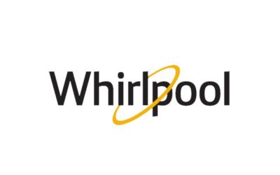 Electroménager Whirlpool