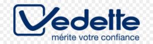Depannage Reparation Vedette SAV