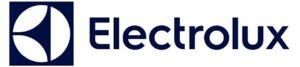 ELECTROLUX.FR SAV ELECTROMENAGER