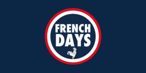 DATE FRENCH DAYS 2020 ELECTROMENAGER BONS PLANS