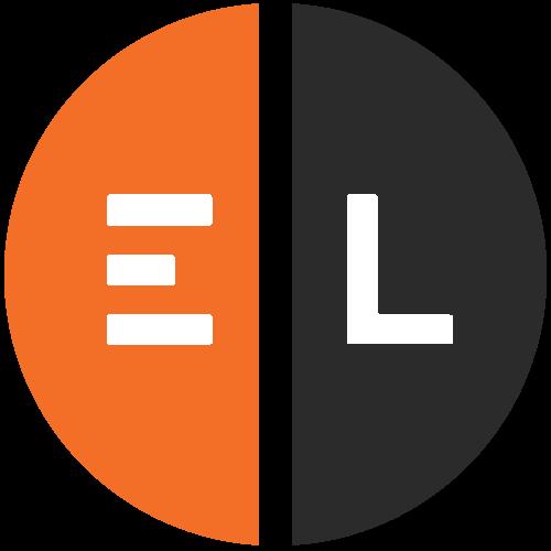 Électroménager-com.com